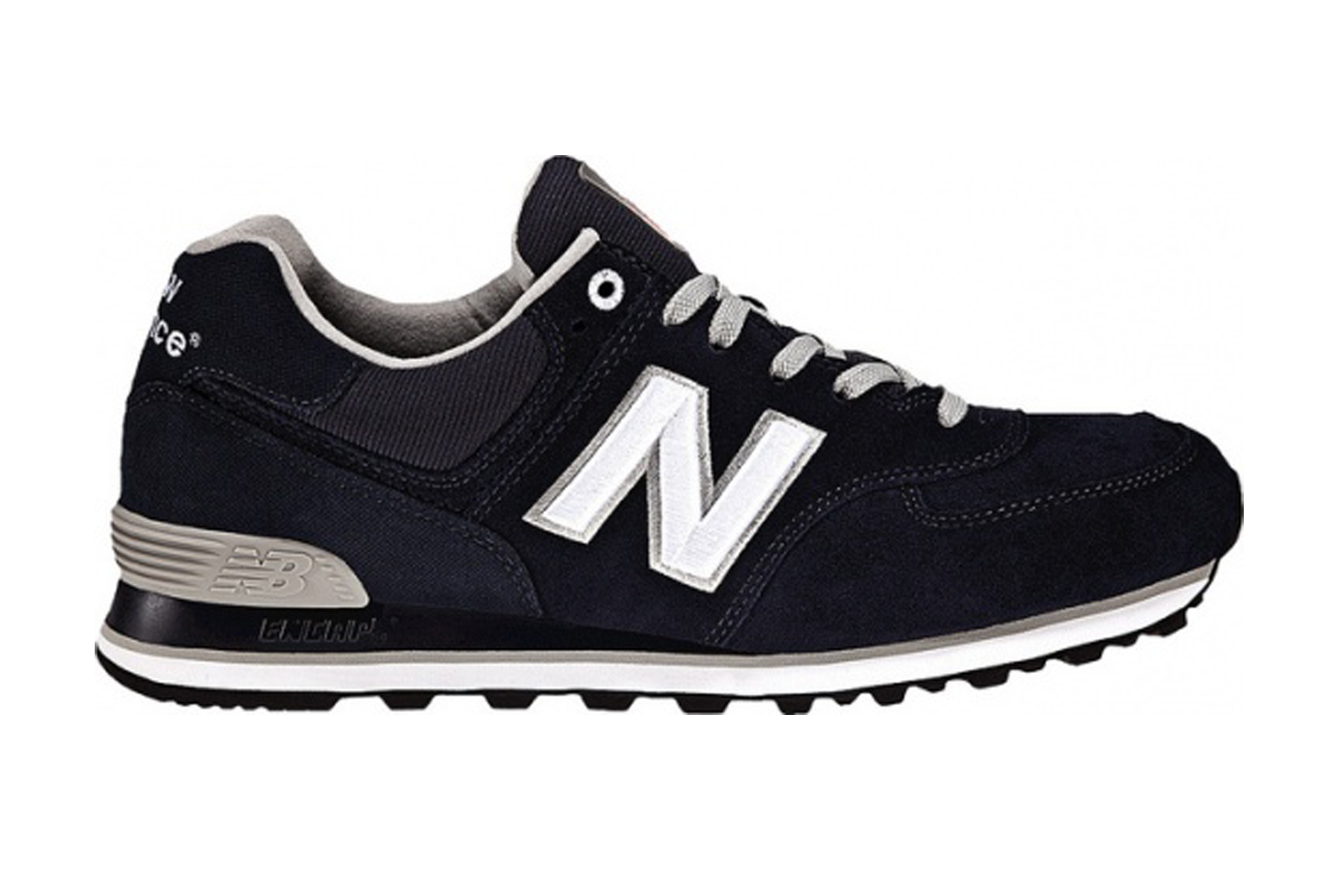 New Balance Crossover - Late Funker