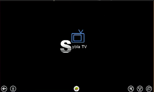 Search Results for 'Sybla Tv For Pc.html'