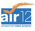 Aéroport de Rodez