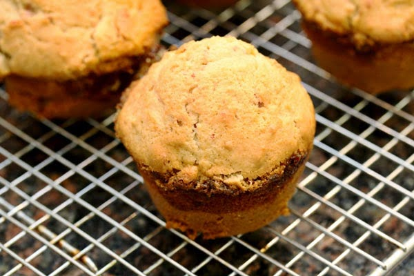 baked-muffins
