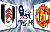 Fulham-Manchester-Utd-premier-league