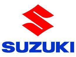 Kumpulan Harga Mobil Baru dan Bekas Suzuki