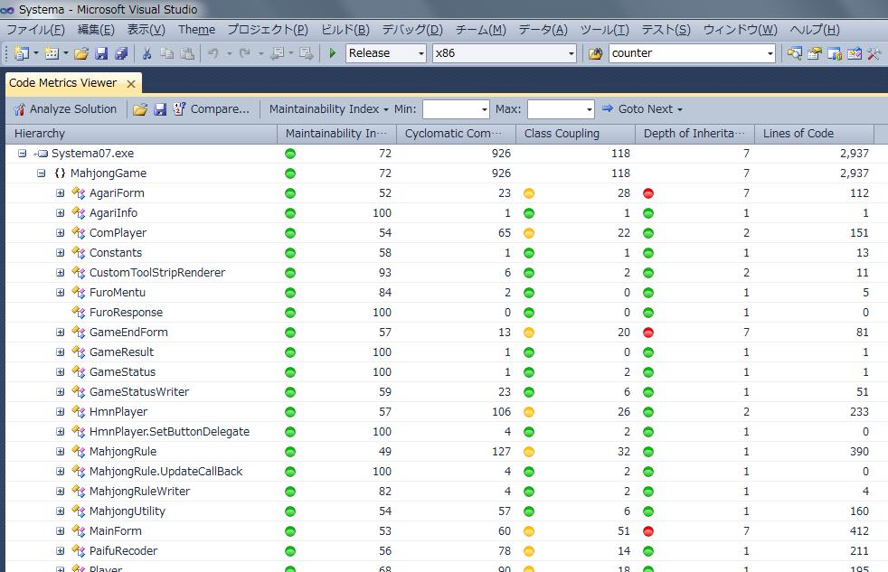 Download Visual Studio 2013 の Visual C++ 再頒布 …