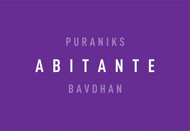 Puraniks Abitante