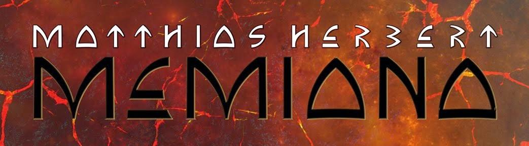 Memiana Homepage