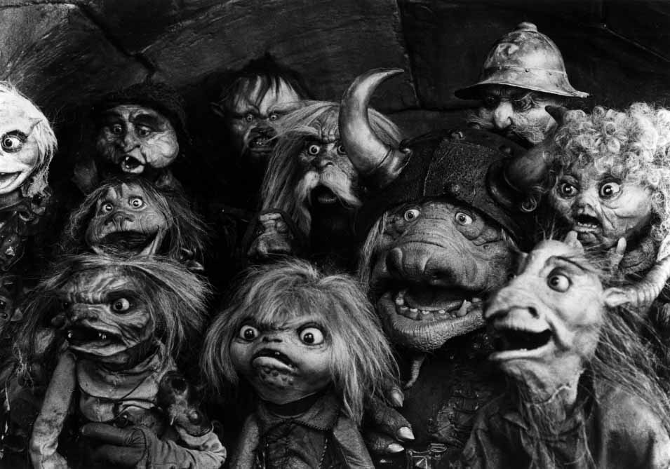goblinsfromlabyrinth.jpg