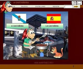 http://actividadeslim.blogspot.com.es/2011/11/castaneira.html