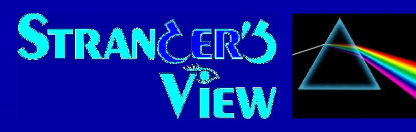 Stranger'z View