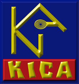 सरकारी नौकरी पाने के लिए KICA के लोगो पर क्लिक करें. हमें लाइक करें.