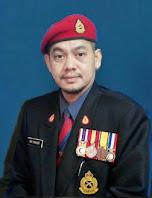 Pengerusi Pahang