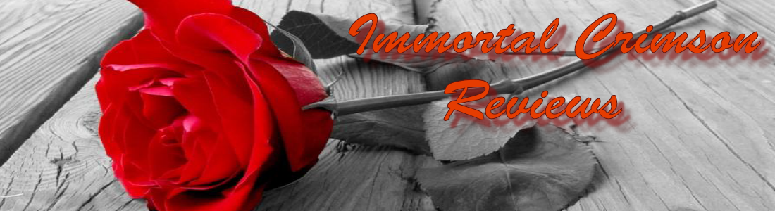 Immortal Crimson Reviews