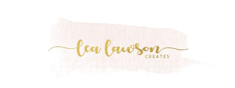 Lea Lawson Creates