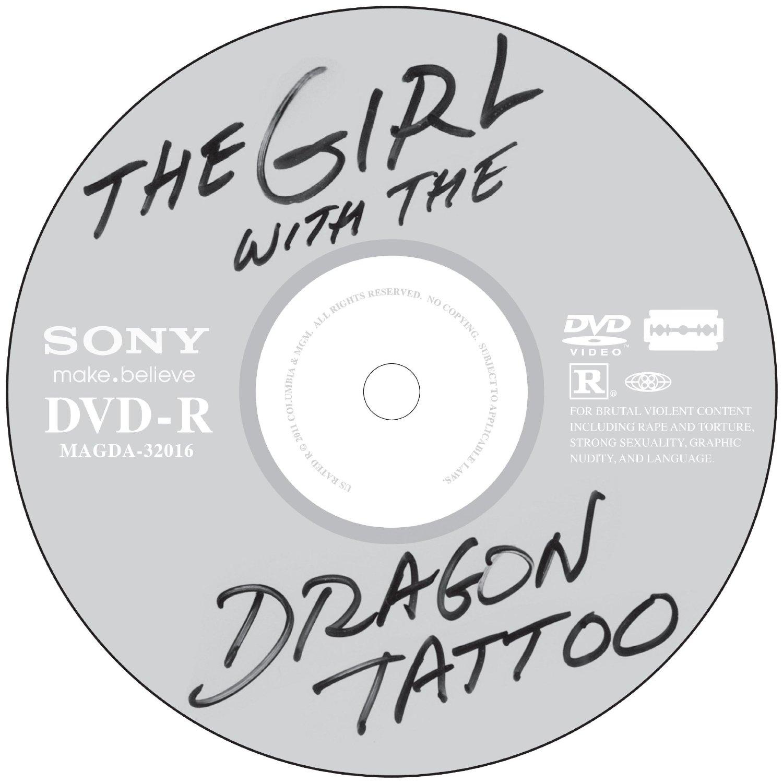 http://3.bp.blogspot.com/-T9DGHmlkeKE/T2qfIpl9k8I/AAAAAAAAAMI/Ht8hNpFQKak/s1600/Dragon+Tattoo+DVD.jpg