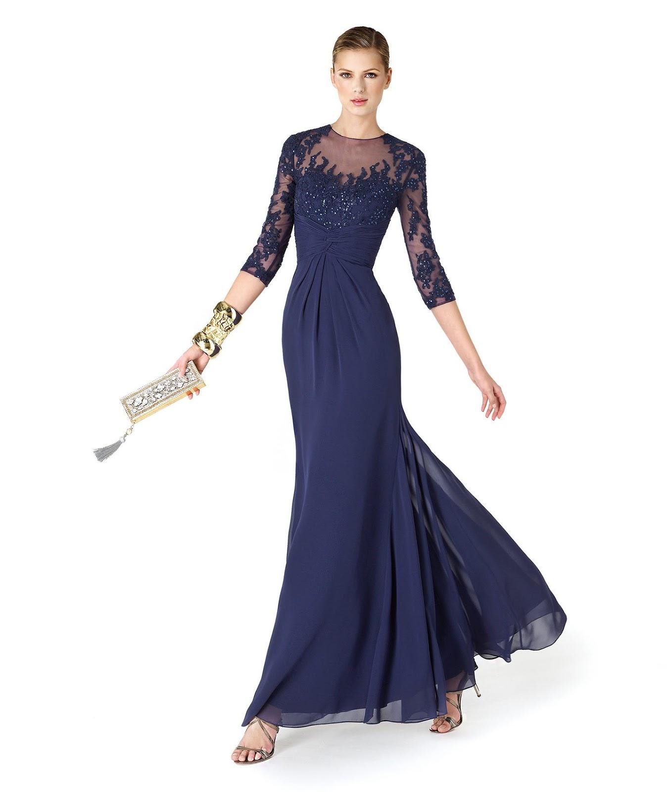 Тюнинг фольксвагена Вечернее платье для полной своими