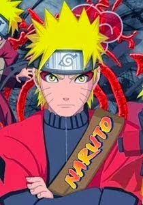 Download Naruto Shippuuden – Episódio 381 - A árvore Divina