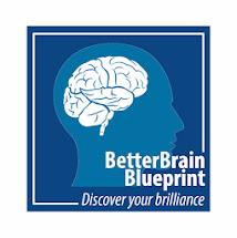 Better Brain Blueprint
