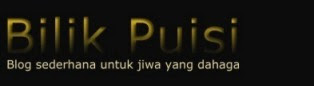 Bilik Puisi