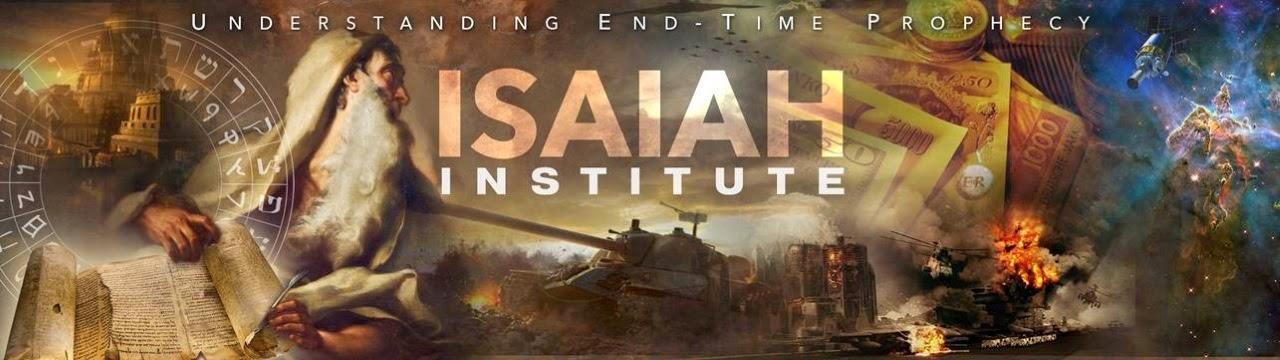 Isaiah Institute