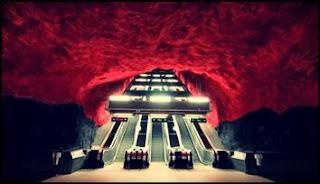 stesyen-keretapi-bawah-tanah-stockholm