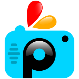 PicsArt Android Apk