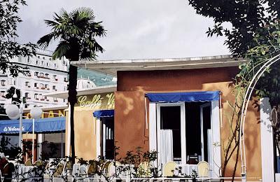 arte-urbano-pintado-al oleo