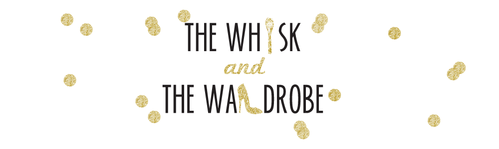 The Whisk and The Wardrobe