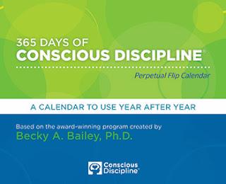 http://consciousdiscipline.com/store/pc/365-Days-of-Conscious-Discipline-Perpetual-Flip-Calendar-5p221.htm