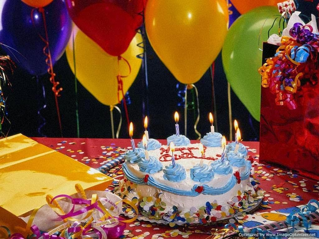 Happy Birthday to beautiful blog reader Kofoworola Apatira