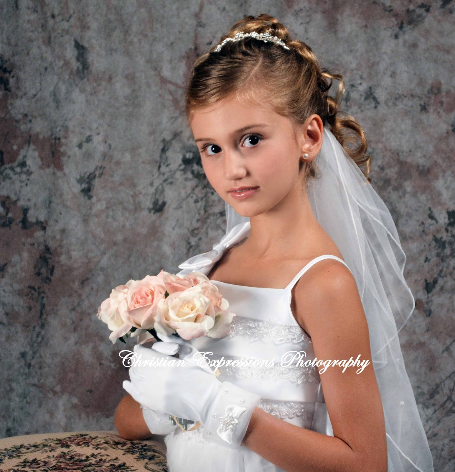 first-communion-dresses-1.jpg