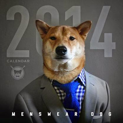 Dinero - Año Perro