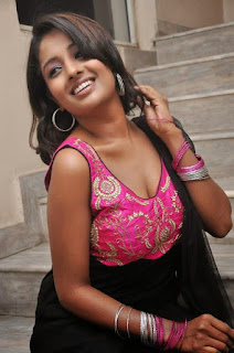 Amitha Rao (14).jpg