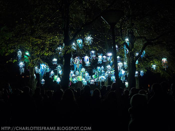 kroonlichters glow eindhoven, cultuurstation eindhoven glow,