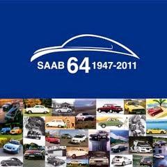 Saab 64 : l'histoire de Saab