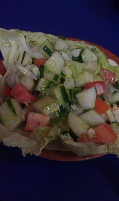 asparaguswhite.blogspot.com