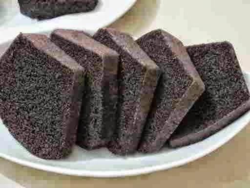 Resep Bolu Cokelat Yang Sederhana Dan Lezat