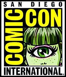¿Qué han revelado en el Comic Con? Click aquí