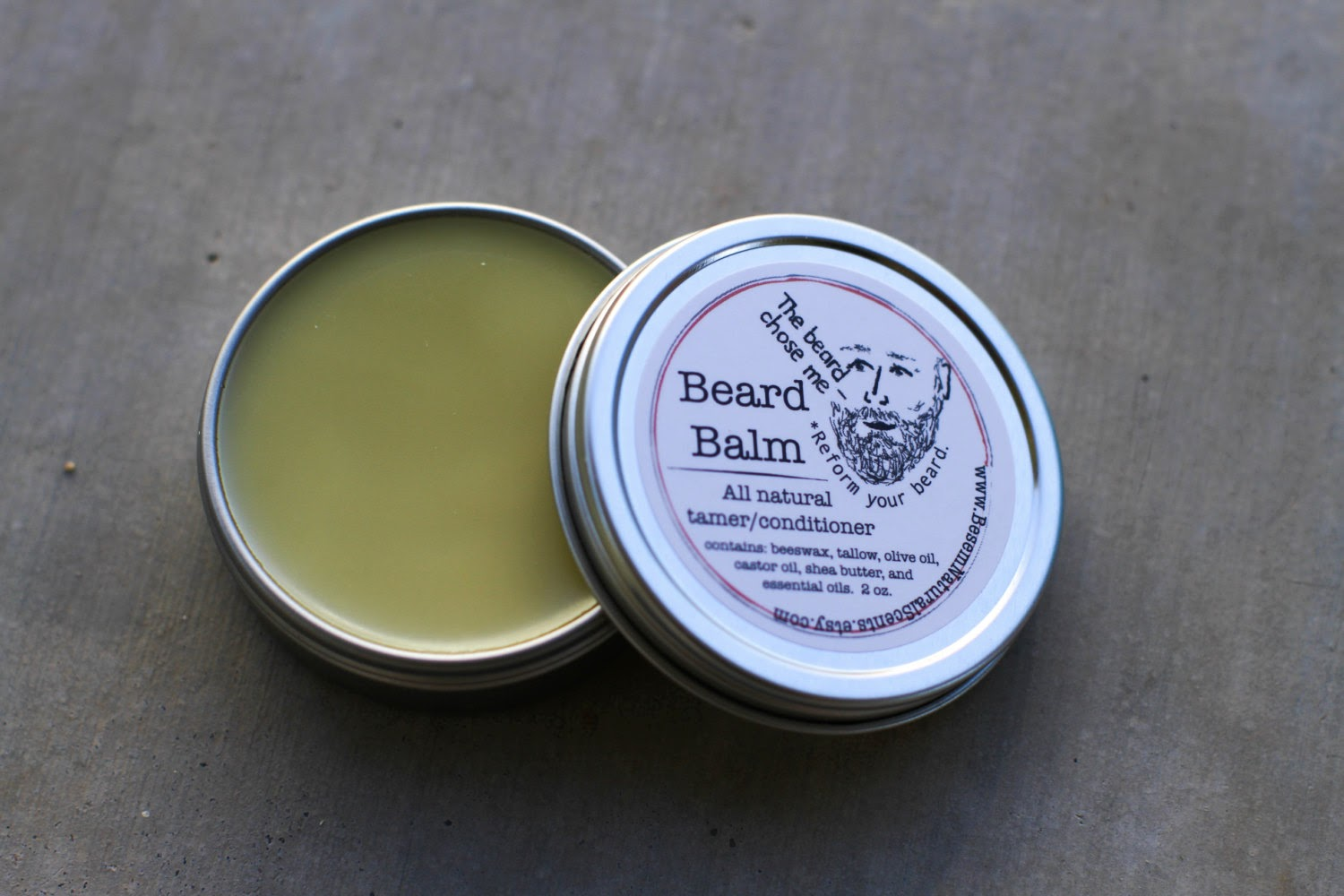 https://www.etsy.com/listing/164106968/new-all-natural-beard-balm-tame-and