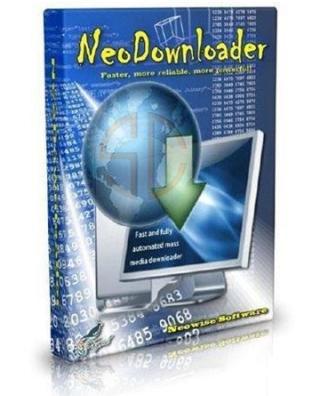 neodownloader 2.9 5 crack