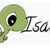 Destaque Isabel, um dos membros de Bloguinhas Paradise 14#