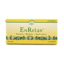 Herboristeria online - Relajante suave en epocas de stres