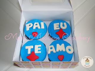 Cupcake_Dia_dos_Pais_Marta_Madaleine_Cupcakery_04