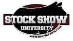 Stock Show University