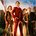 Anchorman 2: The Legend Continues iPad Wallpaper