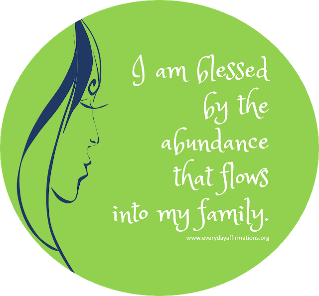 6 Affirmations for Working Mothers 3