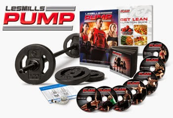 les mills pump, holiday sales, black friday deals, holiday deals, black friday sales, beachbody sale, les mills pump sale