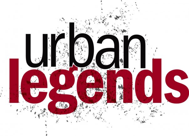 10 Kisah Misteri Urban Legend yang Menyeramkan