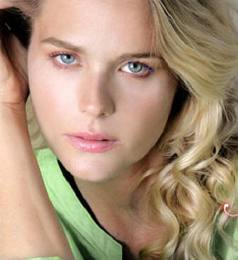 sonya smith facebook