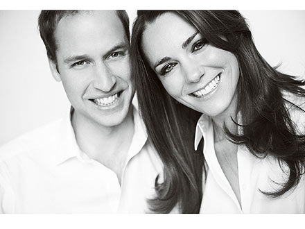 kate middleton dress wedding. kate dress wedding. william