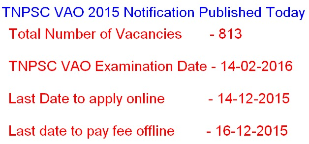 CPT Exam application Form Dates - 2016 2017 Student Forum