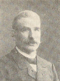 Michał Kopański (1861-1933)